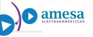 LogoAmesa1